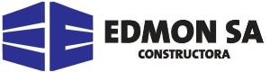 EDMON S.A.